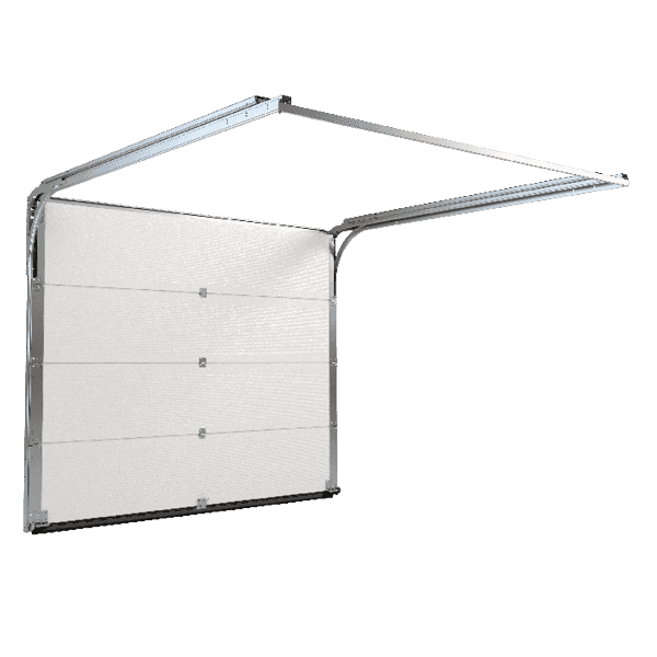 Superior overhead sectional door product image